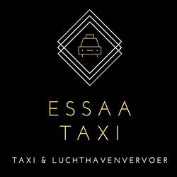 Essaa Taxi - Taxibedrijf